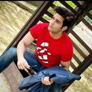 mrtd968678's profile photo