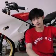 nu42791's profile photo