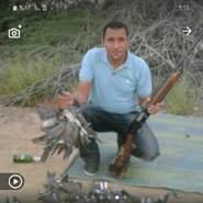 leweo38's profile photo