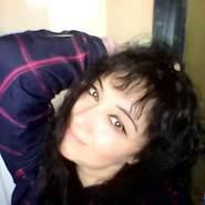 fatimayisaay's profile photo