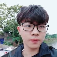 duca869512's profile photo