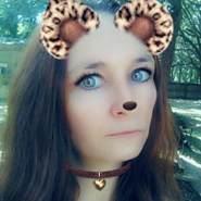 veronicaa893254's profile photo