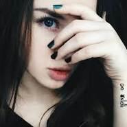 daryam517165's profile photo