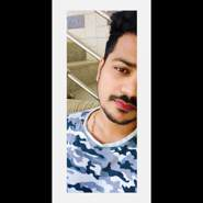 dipeshr21's profile photo