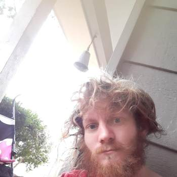 kylew88_Alabama_Single_Male