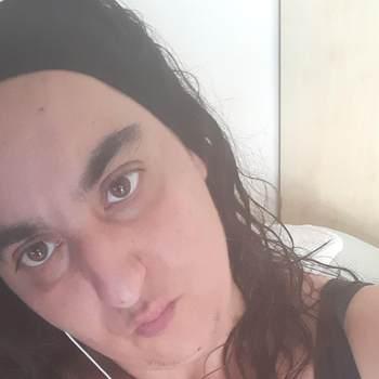 vannaa849666_Puglia_Single_Female