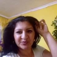 gabriellak654130's profile photo