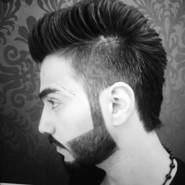 saeedali923730's profile photo