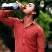 bhanug20693's profile photo