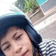 ahida54's profile photo