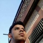 hectorl585813's profile photo