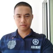pkw738's profile photo