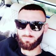 jeronimj's profile photo