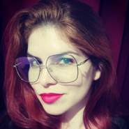 Pattyferr13's profile photo