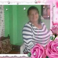 anitaa498291's profile photo