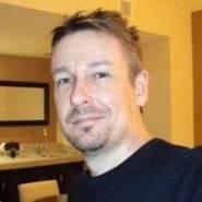 steveg502363's profile photo