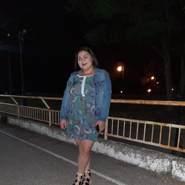 Stefaniaa52's profile photo