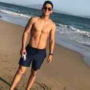 roh2652's profile photo