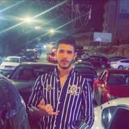 hamoodt23105's profile photo