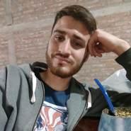gustavo2918's profile photo