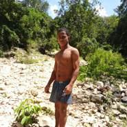 luismanuel878719's profile photo