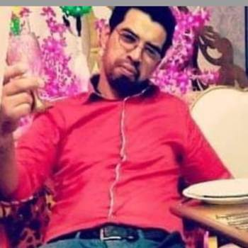 mohameda880482_Beni-Mellal-Khenifra_Alleenstaand_Man