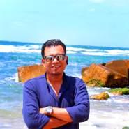 khalide297's profile photo
