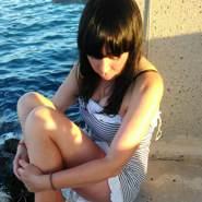 aled890486's profile photo