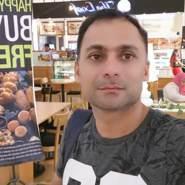 yousafm984160's profile photo