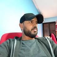 youssefb810870's profile photo