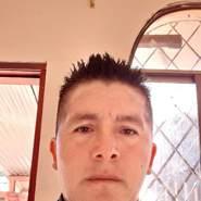 alexandroc60390's profile photo