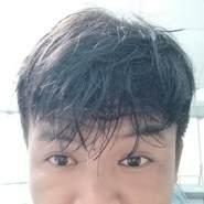 bundita's profile photo