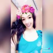 greysi380843's profile photo