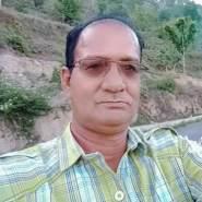 vikramr94's profile photo