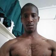 coreyl905149's profile photo