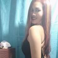 hotcheeky's profile photo
