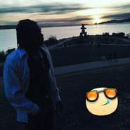 tazt796's profile photo