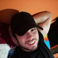 andreyr382436's profile photo