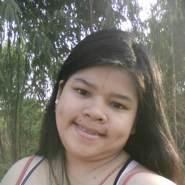 userezijc96's profile photo