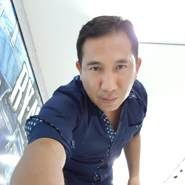 alpinistaxl's profile photo