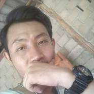 timev289's profile photo
