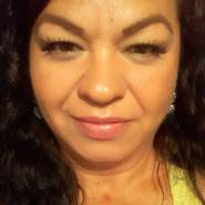 lizbeths252303's profile photo