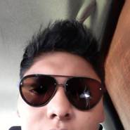 lennexg's profile photo