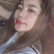 ninaj66's profile photo