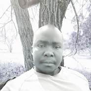 johno28679's profile photo