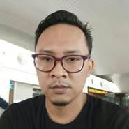 nandars402544's profile photo