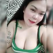 bellab99355's profile photo