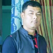 nayan211073's profile photo