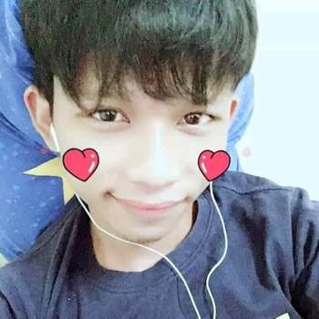 userzqo871_Ubon Ratchathani_Độc thân_Nam
