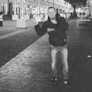 patryk147130's profile photo